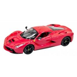 BBurago Model Laferrari (1:18)