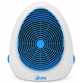 ARDES termowentylator 4F02B