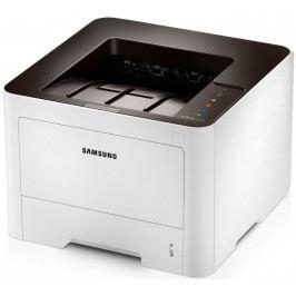 Samsung drukarka laserowa SL-M3825DW