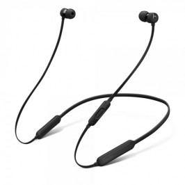 Beats słuchawki douszne X, czarne