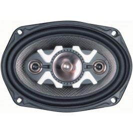 SENCOR głośniki samochodowe SCS AX6901