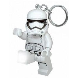 LEGO® Star Wars Stormtrooper brelok/latarka