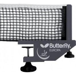 Butterfly siatka do tenisa stołowego Europa