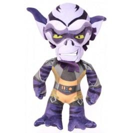 ADC Blackfire Rebels Zeb, 25 cm