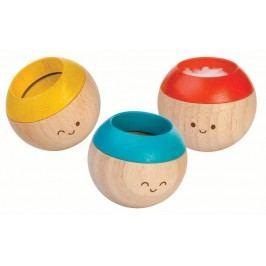 Plan Toys Kulki sensoryczne