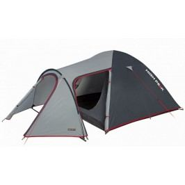 High Peak namiot turystyczny Kira 3 - 10212