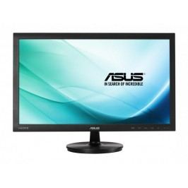 Asus monitor LCD VS247HR TN