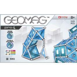 Geomag Pro - L 110