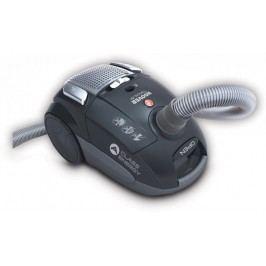 Hoover odkurzacz workowy TE 31011 Telios Plus