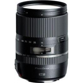 Tamron obiektyw 16-300 mm AF f/3,5-6,3 Di-II VC PZD (Nikon)