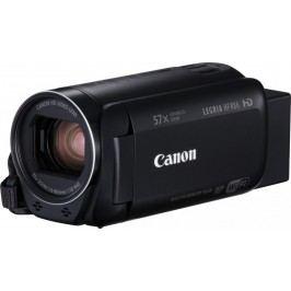 Canon kamera Legria HF R86