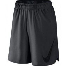 Nike spodenki sportowe Hyperspeed Woven 8