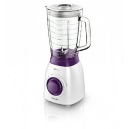 Philips blender kielichowy HR 2173/00 Viva Collection