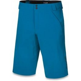 Dakine Spodenki Syncline Short With Liner Bluerock 30