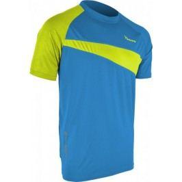 Silvini koszulka Coli MD470 Lake-Lime XL