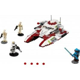 LEGO® Star Wars™ 75182 Czołg bojowy Republiki
