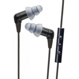 Etymotic słuchawki ETY-Kids 3 Black