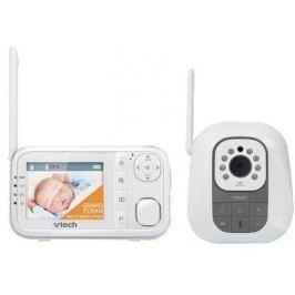 Vtech Cyfrowa niania elektroniczna z kamerą BM3200