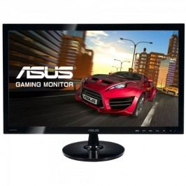 Asus monitor LCD VS248HR