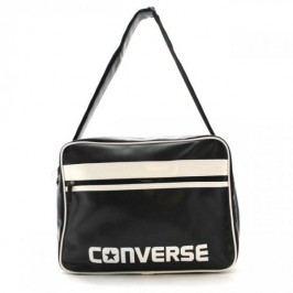 Converse torba Reporter bag black