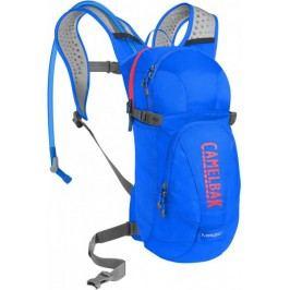 Camelbak plecak rowerowy Magic Carve Blue/Fiery Coral