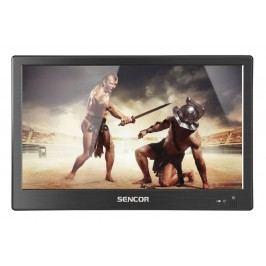 SENCOR telewizor SPV 7011