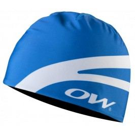 One Way czapka Mia Figura Racing Hat Blue Uni
