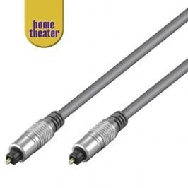 Home Theater HQ kabel, M/M, 5m