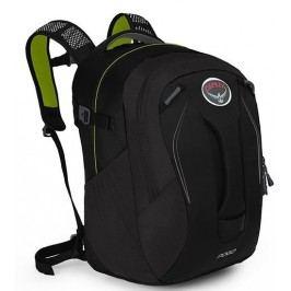 OSPREY plecak Pogo 24 II black cat