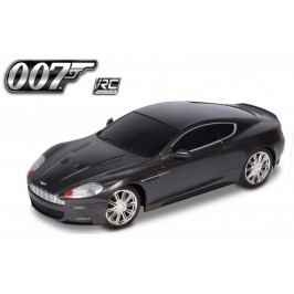 Nikko RC Aston Martin DBS (Quantum of Solace)